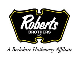 Roberts Brothers, Inc.